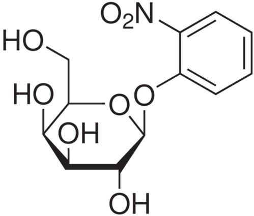 ACTGene - Bioreagents & Antibiotics